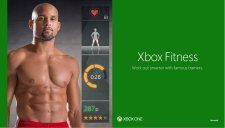 Xbox Fitness images screenshots 8