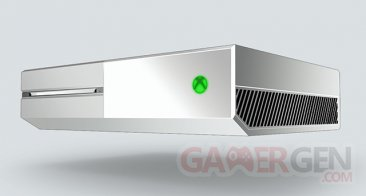 xbox one blanche 01