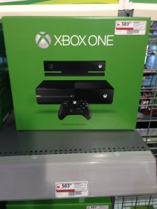 xbox-one-boite-accessoires-console-futureshop-display-photo-04