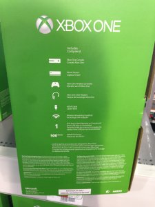 xbox-one-boite-accessoires-console-futureshop-display-photo-06