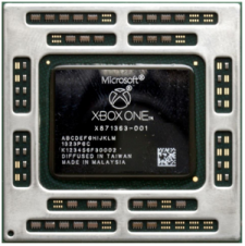 xbox-one-chip-100051502-medium
