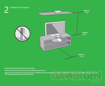 Xbox One manuel 004