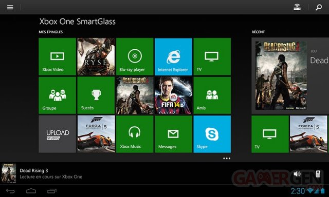 xbox-one-smart-glass-app-compagnon-screenshot-android