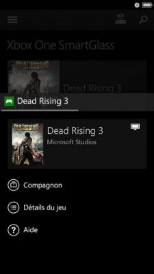 xbox-one-smart-glass-app-compagnon-screenshot-ios- (1).