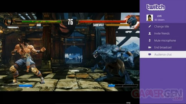 xbox-one-twitch-streaming-demo-killer-instinct