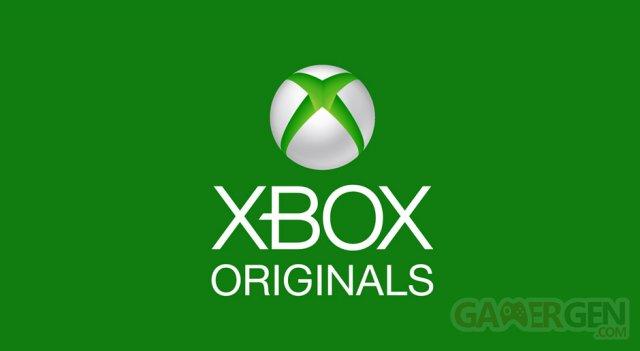 Xbox-Originals_logo