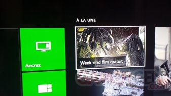 Xbox  Video Alien versus predator requiem gratuit (2)