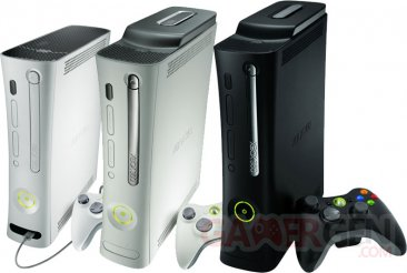 Xbox360PriceCuts