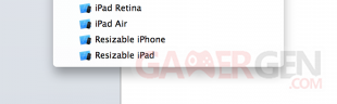 xcode-6-resizable-iphone-ipad