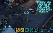 XCOM Enemy Unknown android 3