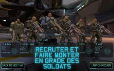 XCOM Enemy Unknown android 4