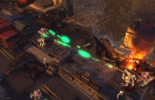 XCOM-Enemy-Within_22-08-2013_screenshot-4