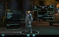 XCOM-Enemy-Within_22-08-2013_screenshot-6