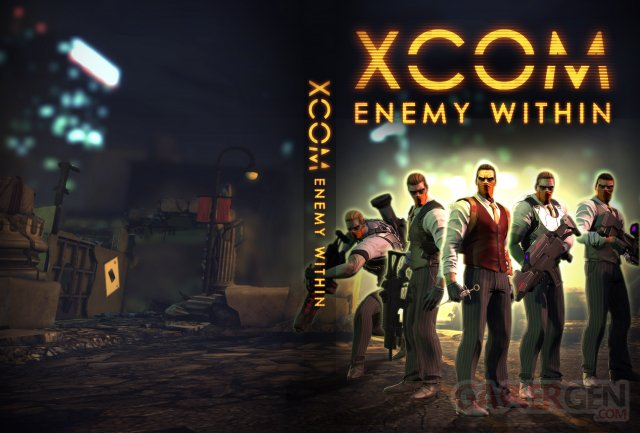 XCOM-Enemy-Within_25-01-2014_jaquette-opposite-day