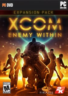 xcom-enemy-within-cover-PC