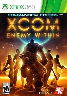 xcom-enemy-within-cover-xbox360