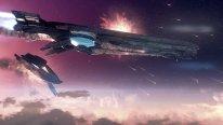 Xenoblade-Chronicles-X_10-06-2014_screenshot-2