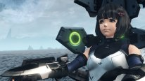 Xenoblade-Chronicles-X_10-06-2014_screenshot-6