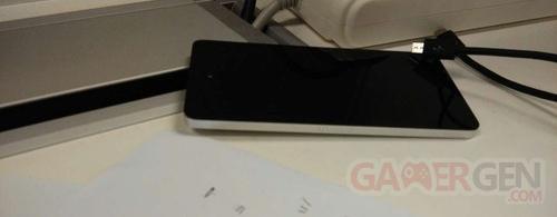 Xiaomi-Mi3S-Metal-leak2