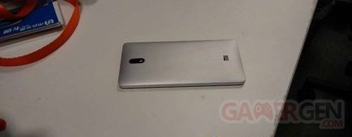 Xiaomi-Mi3S-Metal-leak3