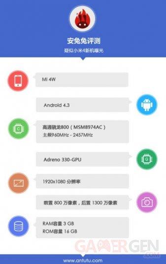 xiaomi-mi4-leak-fiche-technique-hardware-antutu-benchmark-caracteristiques