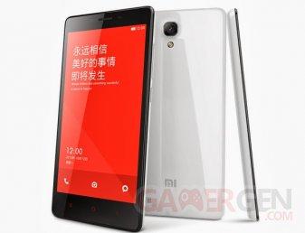 Xiaomi-Redmi-Note-visuel-phablette