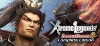 Xtreme legends