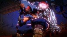Yaiba Ninja Gaiden Z 07.03.2014  (19)