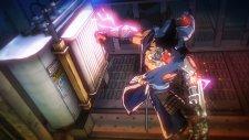 Yaiba Ninja Gaiden Z 07.03.2014  (20)