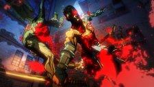 Yaiba Ninja Gaiden Z 12.12.2013 (13)