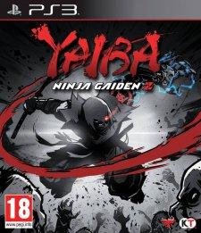 Yaiba-Ninja-Gaiden-Z_13-12-2013_jaquette-1