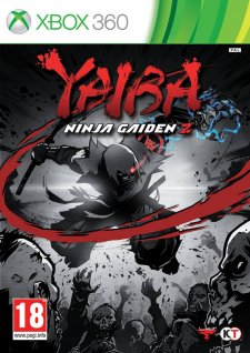 Yaiba-Ninja-Gaiden-Z_13-12-2013_jaquette-2
