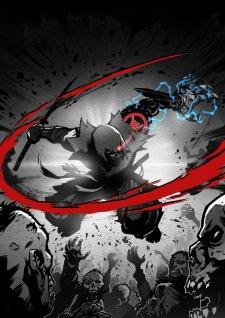 Yaiba-Ninja-Gaiden-Z_21-11-2013_art (3)