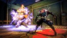 Yaiba-Ninja-Gaiden-Z_21-11-2013_screenshot (10)
