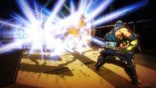 Yaiba-Ninja-Gaiden-Z_21-11-2013_screenshot (12)