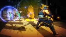 Yaiba-Ninja-Gaiden-Z_21-11-2013_screenshot (14)