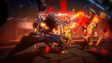 Yaiba-Ninja-Gaiden-Z_21-11-2013_screenshot (1)