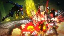 Yaiba-Ninja-Gaiden-Z_21-11-2013_screenshot (21)