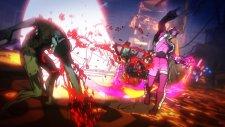 Yaiba Ninja Gaiden Z 24.12.2013 (3)