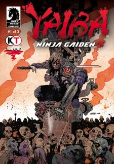 Yaiba-Ninja-Gaiden-Z_comics-cover