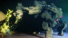 Yaiba Ninja Gaiden Z images screenshots 02
