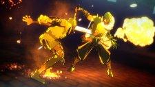 Yaiba Ninja Gaiden Z images screenshots 05