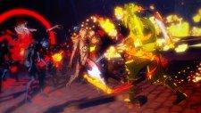 Yaiba Ninja Gaiden Z images screenshots 07