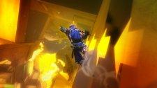 Yaiba Ninja Gaiden Z images screenshots 08