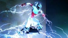 Yaiba Ninja Gaiden Z images screenshots 10