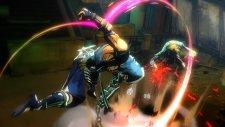 Yaiba Ninja Gaiden Z images screenshots 12