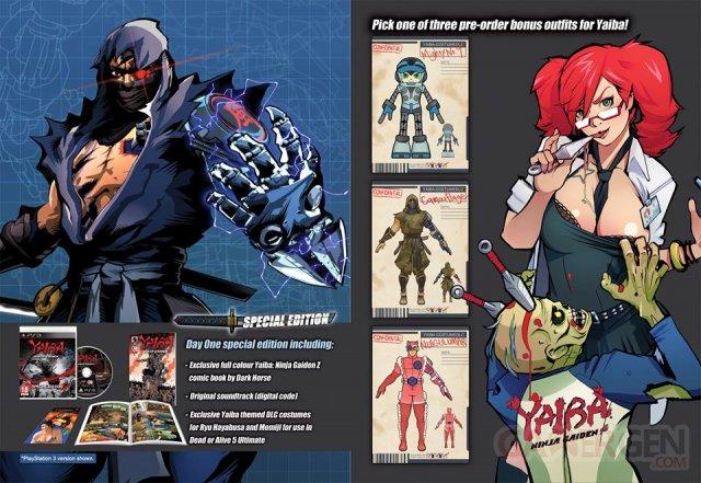 Yaiba-Ninja-Gaiden-Z-Special-Edition_24-01-2014_collector