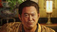 Yakuza Ishin 13.09.2013 (10)