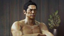 Yakuza Ishin 13.09.2013 (11)