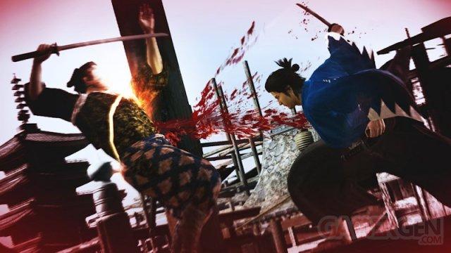 Yakuza Ishin 13.12.2013 (4)